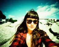 Corrina profile image