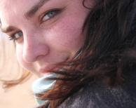 Johanna profile image