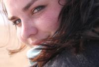 Johanna profile