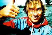 Maarten profile