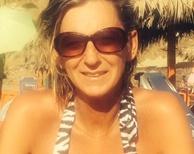 Natalie profile image