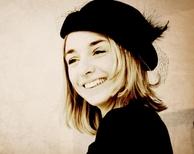 Marie-hélène profile image