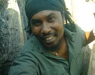 Tsingy profile image