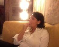 Simona profile image