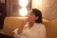Simona profile