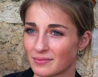 Liselot profile image