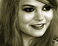 Denise profile image