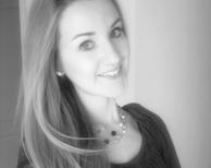 Suzie profile image
