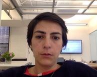Gabriella profile image