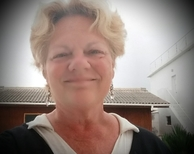 Silvia profile image