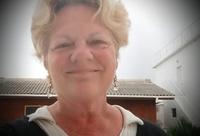 Silvia profile