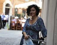 Daniela profile image
