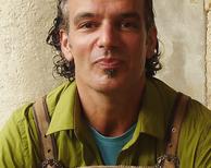 Stephan profile image