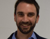 Esteban profile image