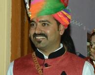 Vishnu profile image