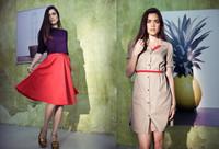 A shopping guide to vienna's fair and green fashion