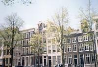 Tour image: Hello, amsterdam!