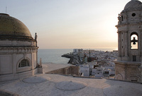 Tour image: Delicious gastronomical tour in cadiz