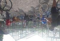Tour image: Delft countryside & food bike tour