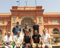 Tour image: Layover private tour from cairo airport